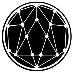 EOSphere